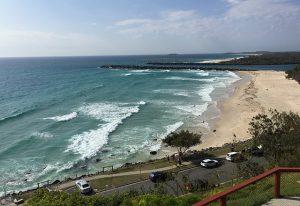 研修旅行でオーストラリアに行ってきました!〜その1〜